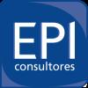 EPI-consultores